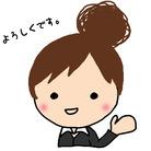 みゅう ( myu0705 )