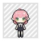 夢未ももさ⚰️ ( MMLN_F )
