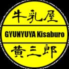 GYUNYUYA_Kisaburo