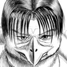 ゴト・ベイドー ( gotobeido )