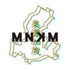 "The store MNKM ""Mi No Ka Mo"" ( mnkm_store )"
