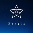 Etoile ( VA15845039 )