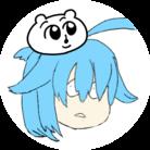 鏡音ももこ🍑 ( momoko2002210 )