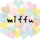 miffu
