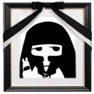 ひめんへら ( himenhera103 )
