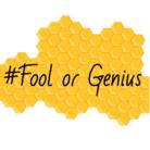 Fool-or-Genius