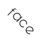 ___face