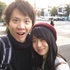 はすきぃと嫁ぴぃの商店街 ( Hasuki_official )