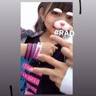 chika@wimper ( chikako0203 )