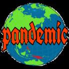 pandemic ( pandemic02 )