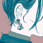 N:EARHO1E ( nearho1e )