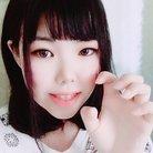りんご🍎🍎ハンドメイド作家 ( ringo_su_san )