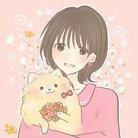 さきこ🌷@カフェを創る ( sakiko_210 )
