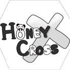 HONEY☆CROSS ( HoneyCross_ )