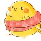 小鳥の庭 ( strawberrytart_7 )