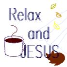 Relax and Jesus ( Relaxandjesus )