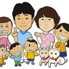 平岸おとな歯科こども歯科クリニック ( kodomoshika )