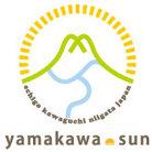 yamakawa_sun ( yamakawasun )