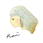 kai_yagi