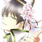 秋桜 ( 210Awhite )