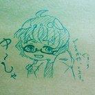 🎃ゆーしゃですが何か?( ・×・)。🍠 ( yuusha_spoon )