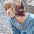 くらたまみ ( mami_kurata )