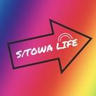 s/towa LIFE ( towa716 )