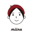 miina77