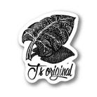 J's original ( junta1129 )