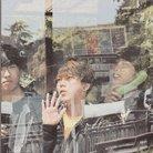 the postcard magazine ( posmag_official )