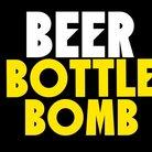 BEER BOTTLE BOMB ( BeerBottleBomb )