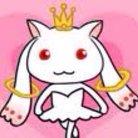 ⭐️織姫⭐️ ( qbrilliante )