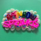 RAINBOW SPRINKLES ( rainbow_sprinkles_store )