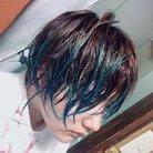 suzu_Rays