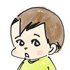のら生活 ( setomachi )