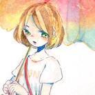 しらつめ ( BlueSky753 )