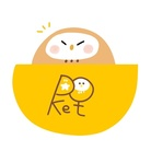ぴこぐらむ (しあわせ) ( oni_atruxcigare )
