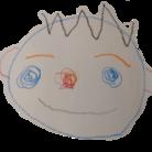 マフィン ( QLuB6NUECoyPNo8 )