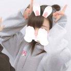 (・ x ・)う ( coco_u_chu )