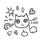 ねこだも屋|猫グッズ専門店  猫ネコねこだらけ! ( yumedamonosan )