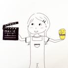 はらぺこシネマ ( harapeco_cinema )