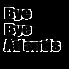 Bye Bye Atlantis ( bakemono_seinen )
