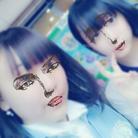 萌恵 ( _12ame )