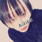 千葉 ( ni45a )