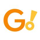 Gogengo! ( gogengo )
