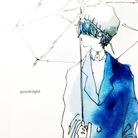 藤原 ( aine_cryne )