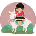 ワシキタチナツ Illustration ( chinatsuwashikita )