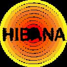 HIBANA design ( HIBANA )