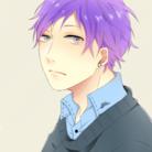 狛 ( toumei_8 )