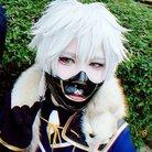 霜月 小雪 ( s_koyuki )
